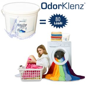 best-laundry-detergent-for-odors