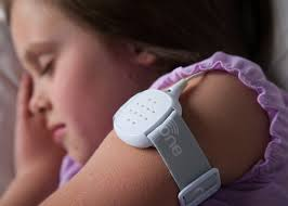 bed-wetting-alarm