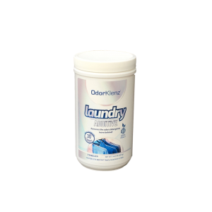 OdorKlenz_Laundry_Powder_30