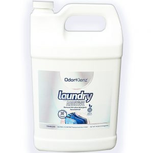 laundry liquid additive N 7-29-16